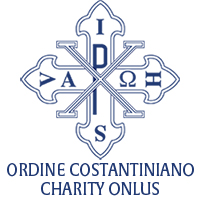 Constantinian Order Charity