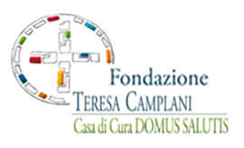 Constantinian Order Charity Onlus - Covid-19 Emergency - Donation to Domus Salutis in Brescia