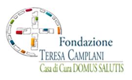 Ordre Constantinien Charity Onlus - Urgence Covid-19 Donation a Domus Salutis Brescia