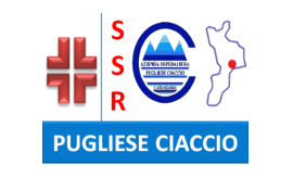 Constantinian Order Charity Onlus - Covid-19 Emergency - Donation to Pugliese Ciaccio Hospital