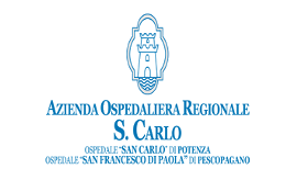 Constantinian Order Charity Onlus - Covid-19 Emergency - Donation to Sam Carlo Hospital in Potenza