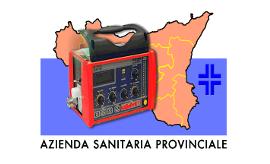 Ordre Constantinien Charity Onlus - Urgence Covid-19 Donation aux Hopitaux Siciliens