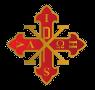 Ordre Sacre et Militaire Constantinien de Saint Georges