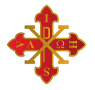 Sacred Military Constantinian Order of Saint George