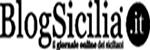 Blog Sicilia