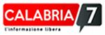 Calabria 7