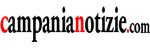 Campania Notizie