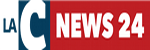 La C News 24