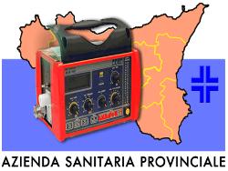 Ordine Costantiniano Charity Onlus - Donazione Ospedali Siciliani
