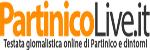 Partinico Live