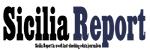 Sicilia Report