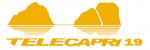 Tele Capri 19