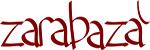 Zarabazà
