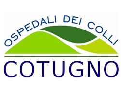 Ospedale Pugliese Ciaccio Ordine Costantiniano Charity Onlus - Donazione Ospedale Cotugno di Napoli