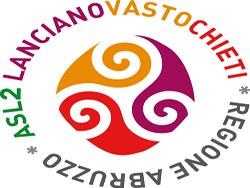 Ordine Costantiniano Charity onlus Donazione ASL2 Abruzzo