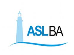 Ordine Costantiniano Charity onlus Donazione ASL Bari