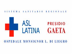 Ordine Costantiniano Charity onlus Donazione ASL Latina