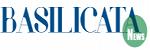Basilicata News