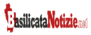 Basilicata Notizie