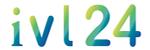 Ivl24