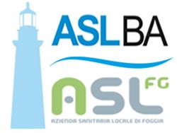 Ordine Costantiniano Charity onlus Donazione ASL Bari ed ASL Foggia