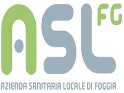 Ordine Costantiniano Charity onlus Donazione ASL Foggia