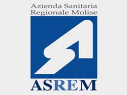 Ordine Costantiniano Charity o Onlus Donazione Azienda Sanitaria Regionale del Molise