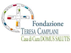 Domus Salutis di Brescia