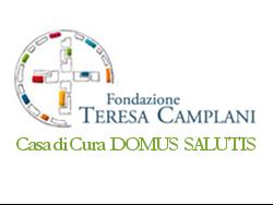 LOGO donazione Brescia